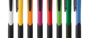 CARIBE. Ball pen