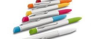 GUM. Ball pen