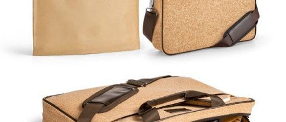 NISA. Laptop bag