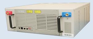 GYFP48100TPM.PNG
