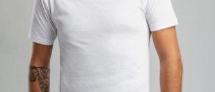ATHENS. Men's t-shirt
