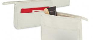 MARILYN. Cosmetic bag
