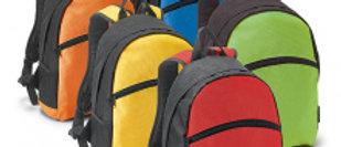 KIMI. Backpack