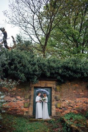 Wedding Photographer Derbyshire.jpg