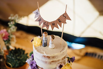 Wedding-Photographers-Derbyshire.jpg