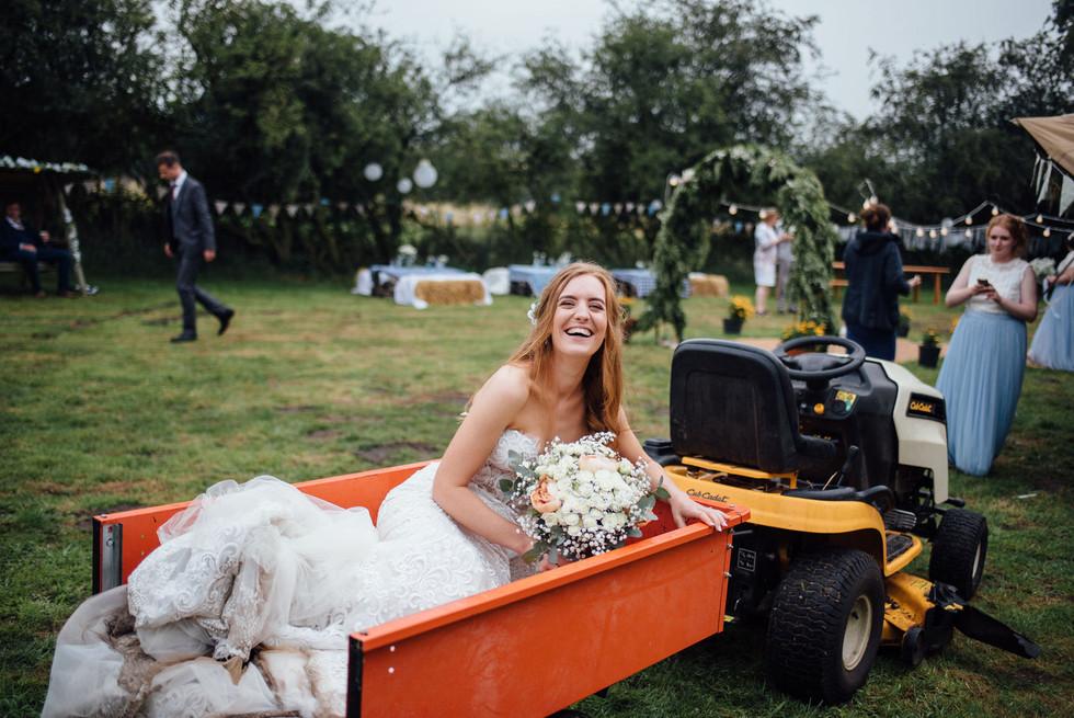 Derby wedding photographer Miss Whitting