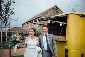 wildwood and eden wedding