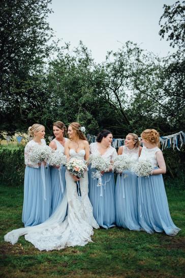 Yorkshire Wedding Photographer (1 of 6).