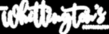 whit logo.png