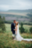Wedding Photographers Yorkshire