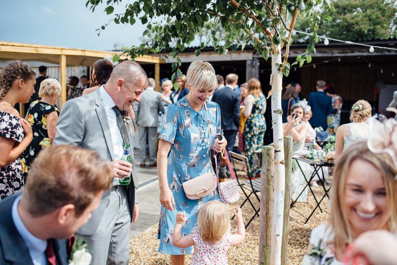 Wildwood and Eden Wedding Miss Whittingt