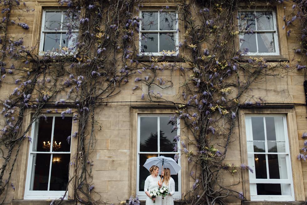 derbyshire-wedding-photography (8).jpg