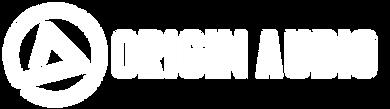 logo_horizontal_white.png