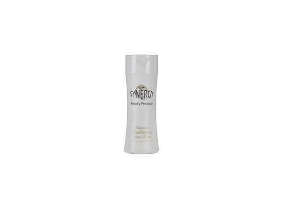 Intensive Conditioner Hair Mask (150ml)