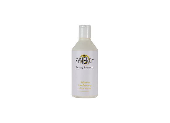 Intensive Conditioner Hair Mask (250ml)