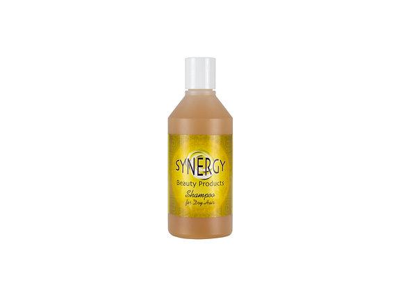 Shampoo for dry hair (250ml)