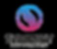 rsz_synergy_logo_edited.png