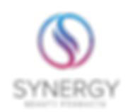 rsz_synergy_logo_edited.png