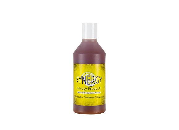 Restorative Treatment Shampoo (250ml)