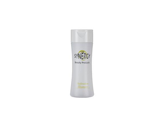 Restorative Treatment Shampoo (150ml)