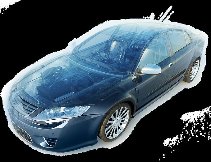 car-OEM-2.png