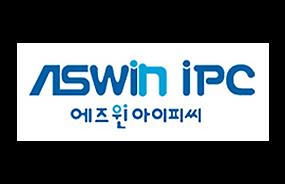 Dynatron Store ASWIN-IPC