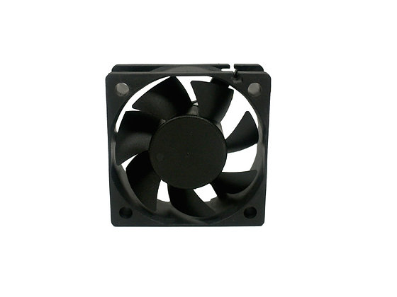 50 x 50 x 20 mm DC Fan