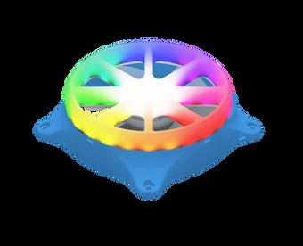 RGB風扇套用材質_上白下深藍_等角視圖a2.png