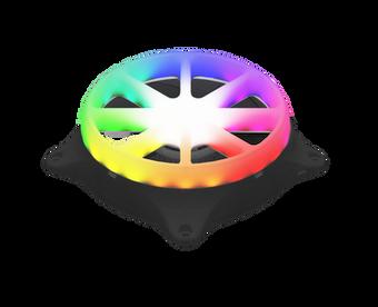 RGB風扇套用材質_上白下黑_等角視圖a2.png