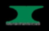 Dynatron Store at Inter-Tech Elektronik Handels GmbH
