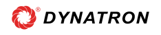 dynatron-logo-h.png
