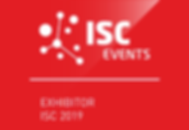 Dynatron_at_ISC2019.png