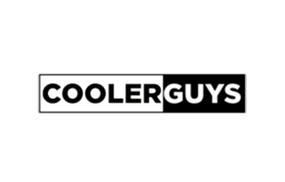 coolerguys_logo_2nd.png