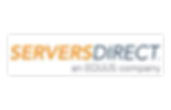 Dynatron@Server Direct