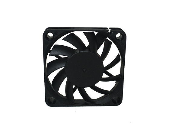 60 x 60 x 10mm DC Fan