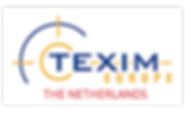 Dynatron Stores at TEXIM EUROPE The Netherlands