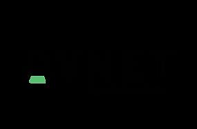 avnet-logo-2nd.png