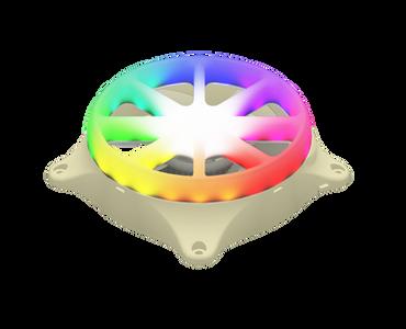 RGB風扇套用材質_上白下淺黃_等角視圖a2.png