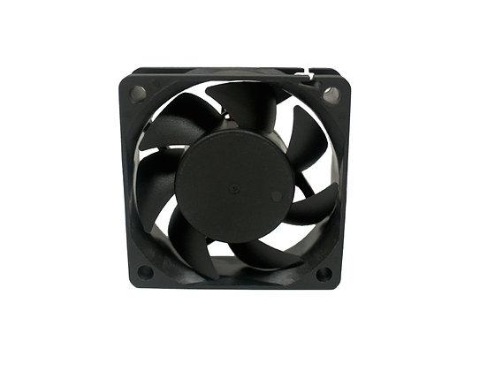 60 x60 x 20 mm DC Fan
