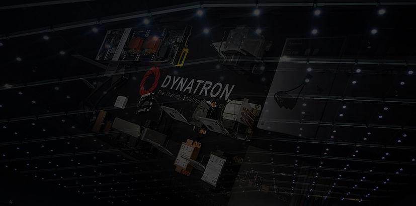 event-background-3.jpg