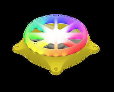 RGB風扇套用材質_上白下深黃_等角視圖a2.png