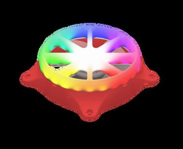 RGB風扇套用材質_上白下深紅_等角視圖a2.png