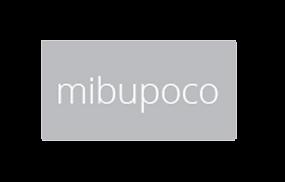Dynatron@mibupoco
