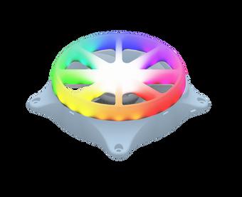 RGB風扇套用材質_上白下淺藍_等角視圖a2.png
