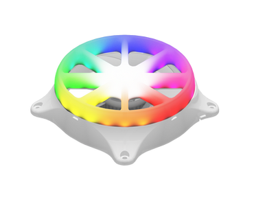 RGB風扇套用材質_上白下白_等角視圖a2.png