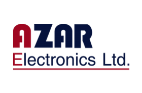 Dynatron Stores AZAR Electronics