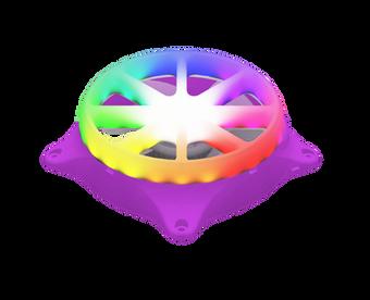 RGB風扇套用材質_上白下深紫_等角視圖a2.png