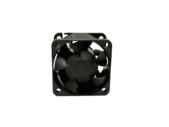 40 x 40 x 28mm DC Fan