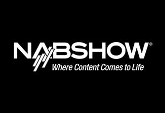 NAB21-Logo.png