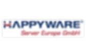 Dynatron at Happyware Server Europe GmbH